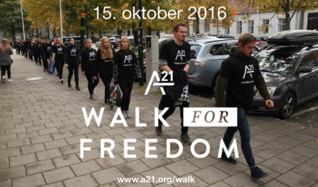 walk-for-freedom-trondheim